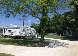 caribbean_campground_rv_park_and_wellness_center_2001001.jpg